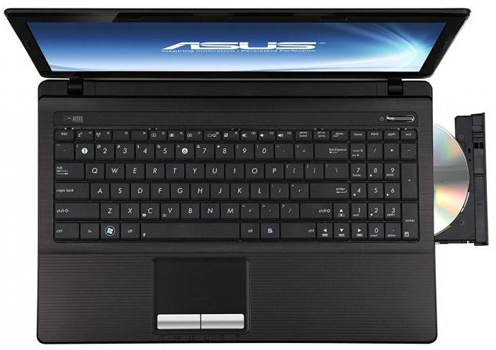laptops asus prices