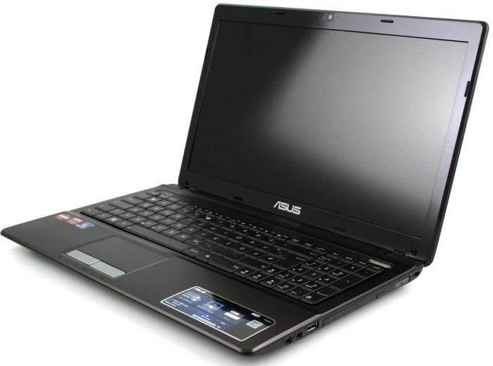 asus k53t specifications
