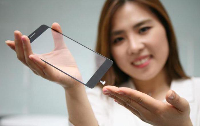 защитные стёкла для смартфонов