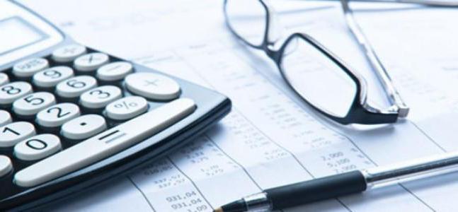 налог на квартиру как узнать задолженность