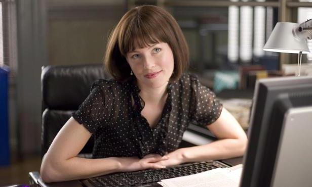 elizabeth banks movies list