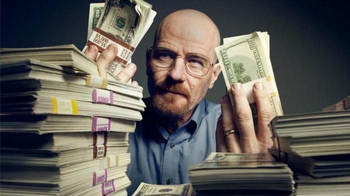 Претензия на возврат денежных средств: образец написания