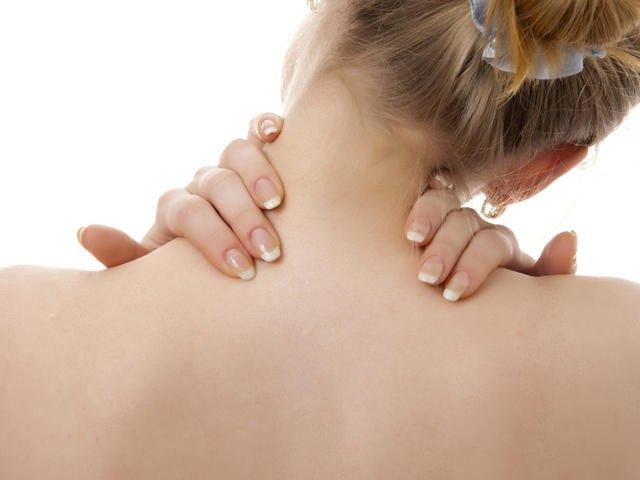 vasodilators in osteochondrosis