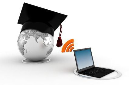 second higher education in economics