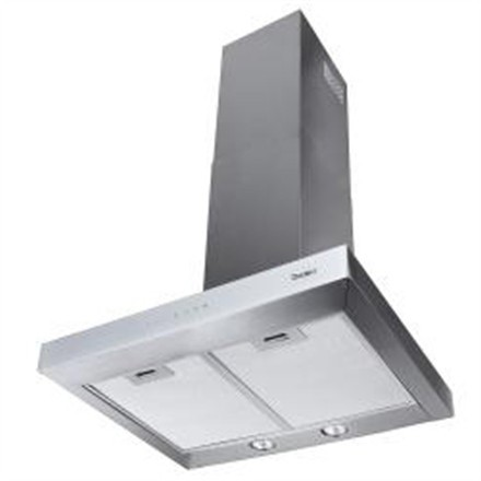 kitchen hood Cata