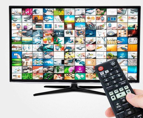 Цифровая приставка к телевизору: как выбрать, популярные модели