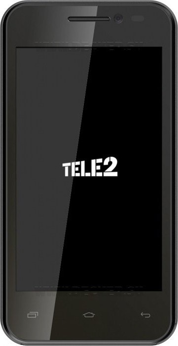how to find out how much traffic is on tele2