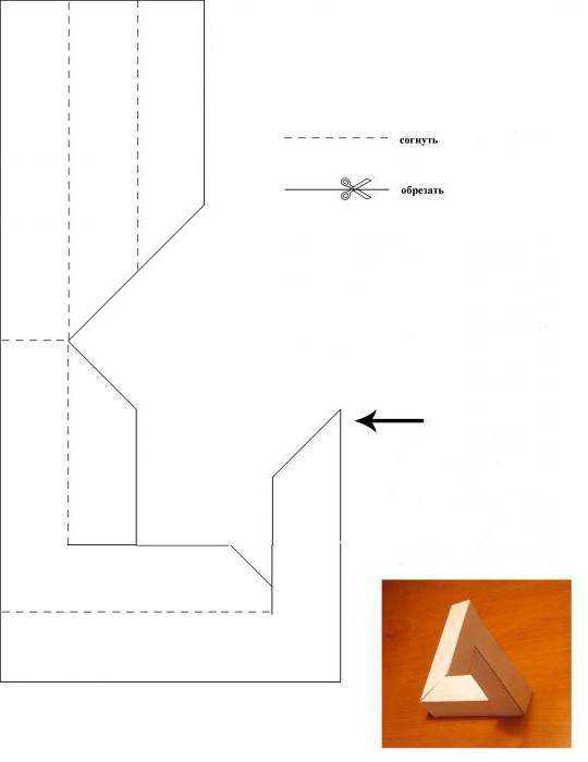Принципиальная схема подключения к дизель генератор
