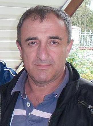 Ruslan Ustrakhanov