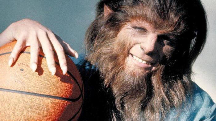 best films about werewolves list