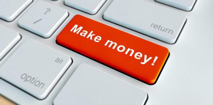 на каких сайтах можно заработать деньги школьнику