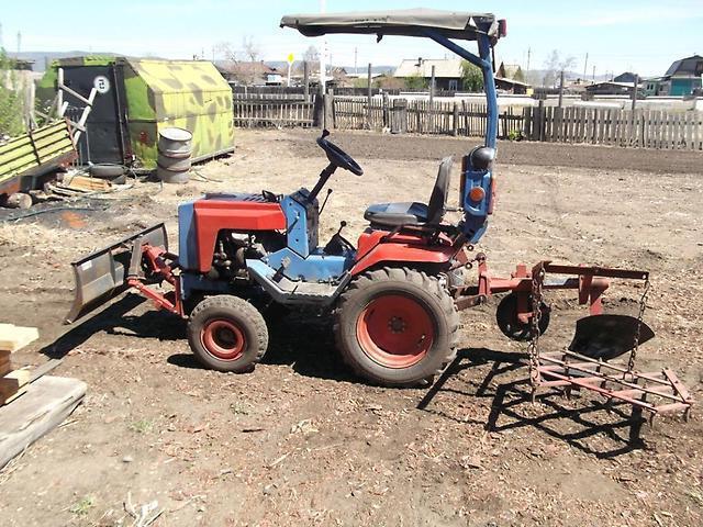 spare parts kmz 012