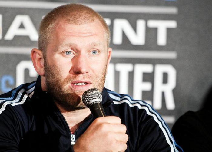 Sergey Kharitonov against Ayyal