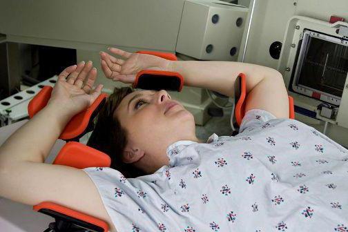 лимфостаз руки после удаления молочной железы лечение