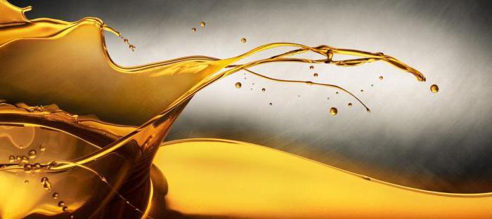 oil manol 5w40