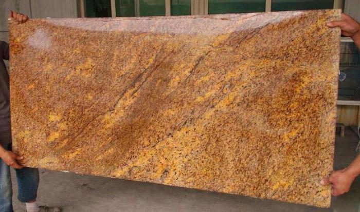 Изготовление гибкого камня своими руками