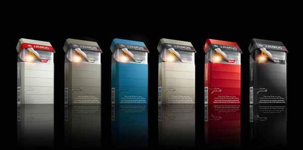 Купим сигареты в европе заказать китайские сигареты