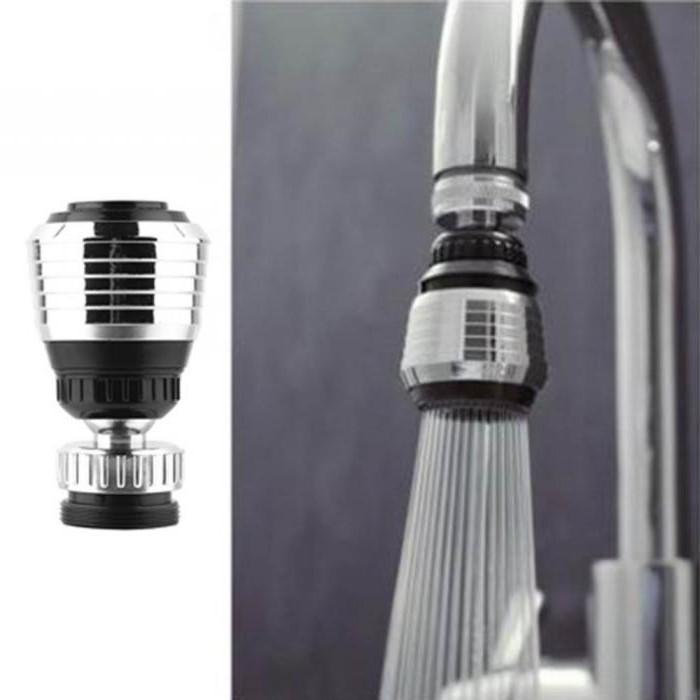 tap for water saving reviews