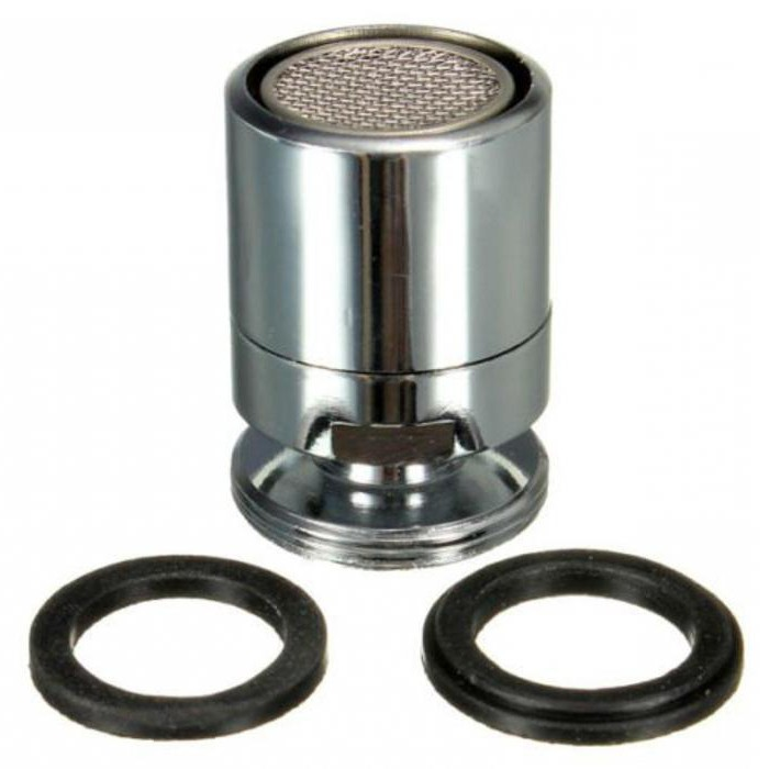 water saving tap nozzle