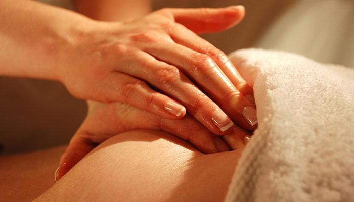 Изображение - Лечение тазобедренного сустава 1683054
