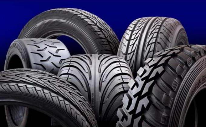 neksen tires reviews