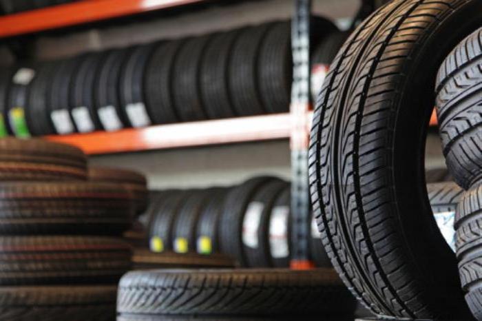 winter neksen tires reviews
