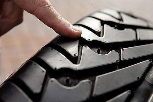 tires neksen summer reviews