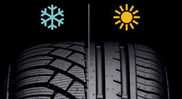 Nexen summer tire reviews