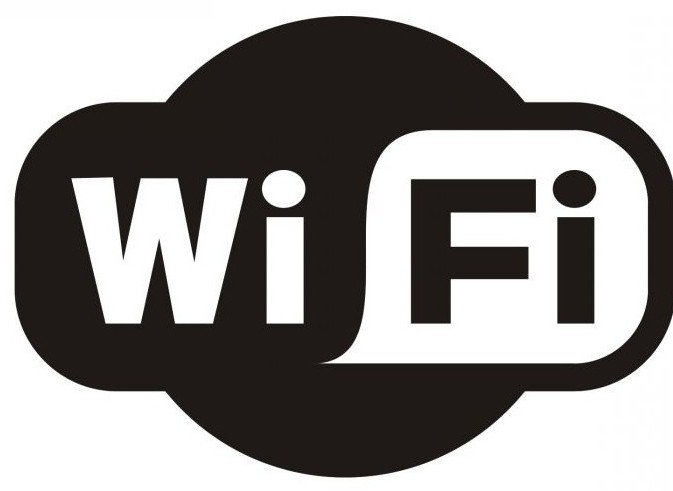 how to connect the phone to the computer via wifi without a router