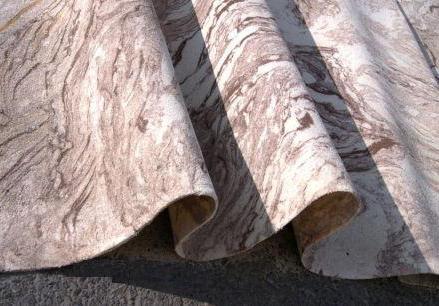 Сравнения шумоизоляция материалов стен