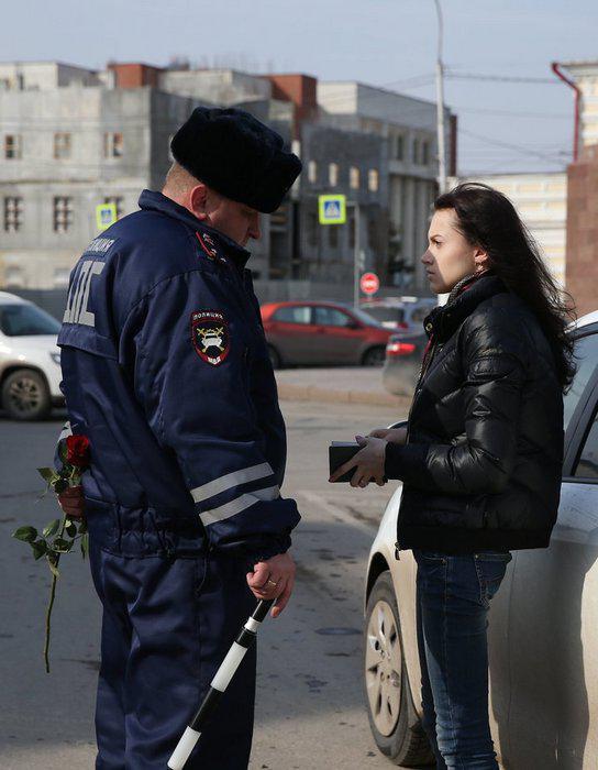 полиция основные виды деятельности