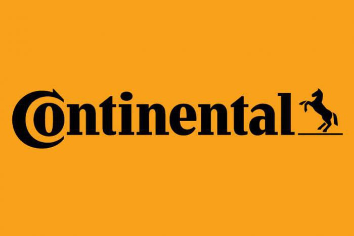 шины continental icecontact