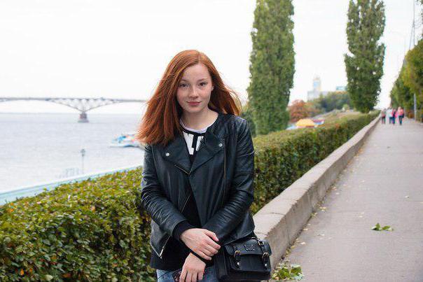 Валерия дмитриева секс