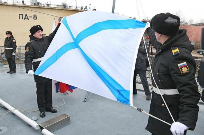 Admiral Essen frigate 11356