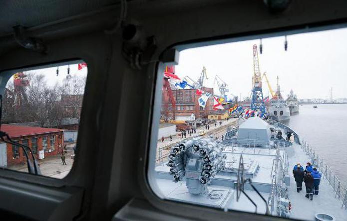 frigate 11356 admiral grigorovich