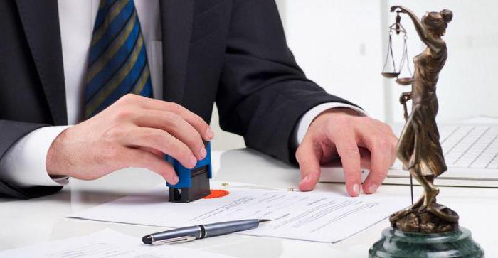 notarized power of attorney to the bank from a legal entity