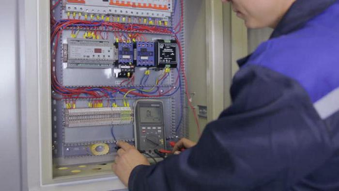 uzm 51m why you need and wiring diagram