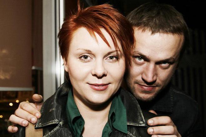 Режиссер и сценарист Василий Сигарев: биография, личная жизнь, лучшие фильмы