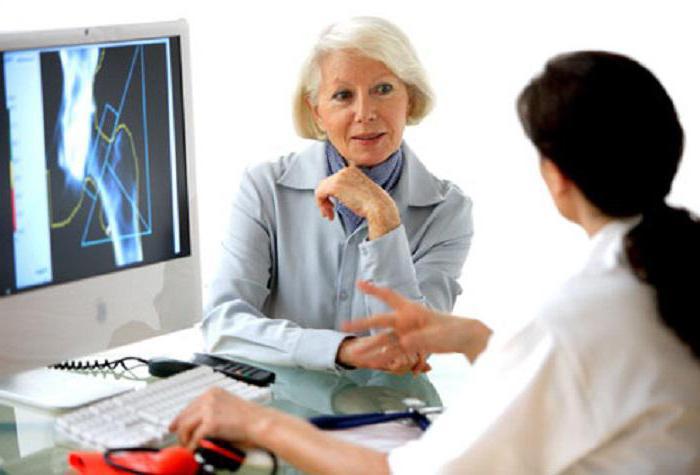 geriatrics basics