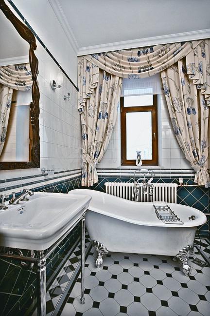 Mirror TV  Outdoor TV  Bathroom TV  Kitchen TV  Liquifi