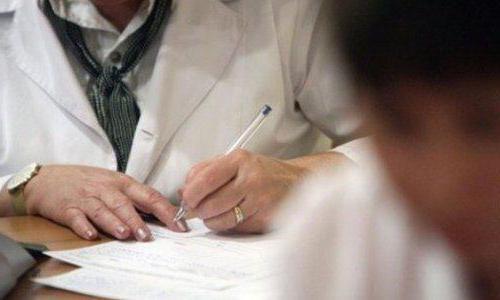 срок давности составления протокола об административном правонарушении