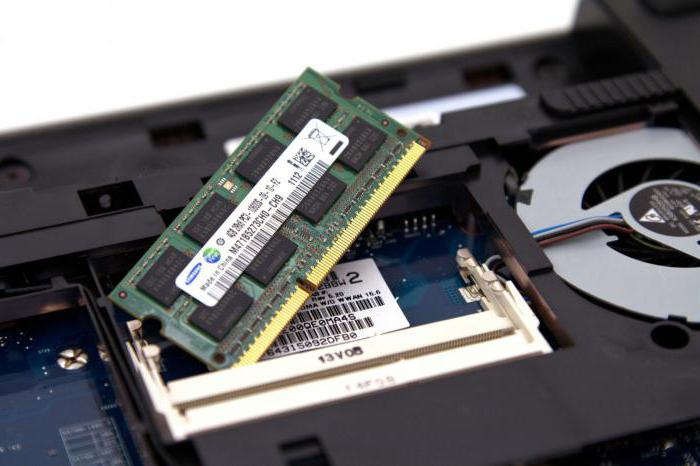 hp probook 4530s specifications
