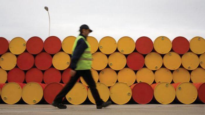 Shell Helix oil 10w 40 semi-synthetics photo