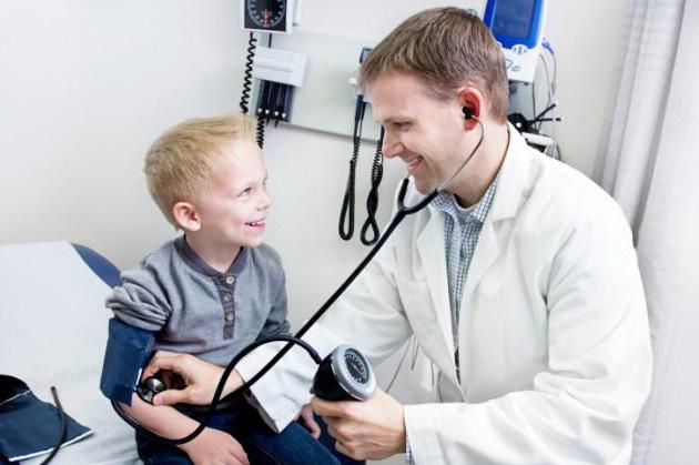 polyclinic 143 zhulebino call a doctor