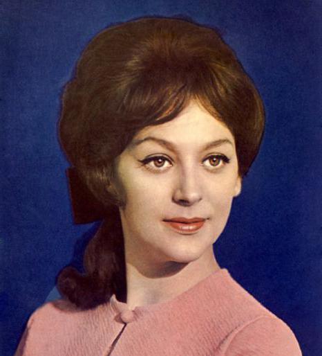 svetlana koroshko actress photo