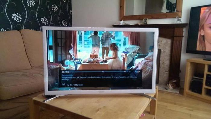 samsung tv 32 inches smart tv