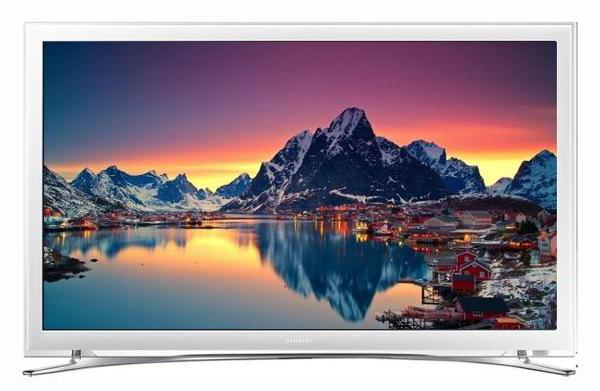 samsung 32 inch smart tv