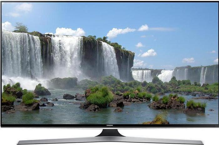 samsung tv 32 inches smart reviews