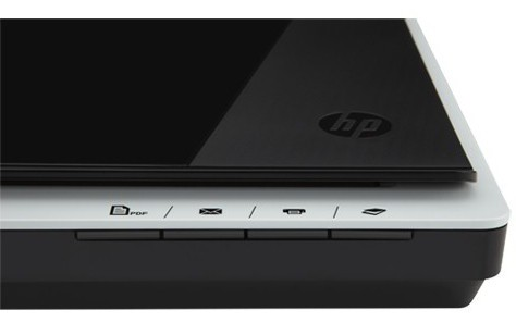 hp scanjet 200 отзывы