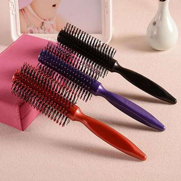 расческа для волос для укладки